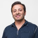 Yanik Silver: Founder of Underground Online Seminar Review