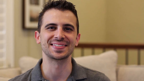 Ryan Levesque: Founder of Quiz Funnel Masterclass
