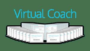 Virtual Coach by Eben Pagan