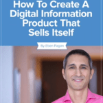 Eben Pagan – Founder of Digital Product Blueprint Review