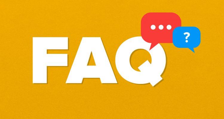 ASM FAQ