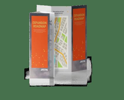 Expansion Roadmap