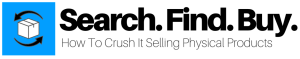 Search Find Buy Review – New Product by Ben Cummings and Rapid Crush Inc.