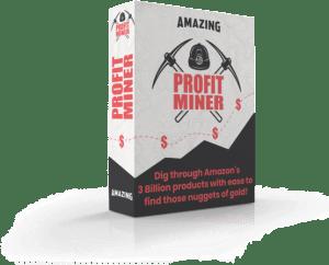 Profit Miner Software
