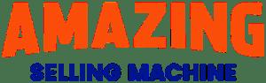 AmazingSellingMachine