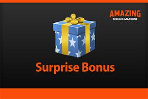 ASM 12 bonus
