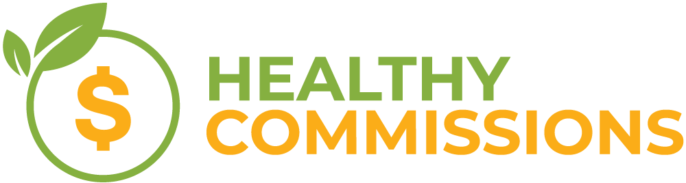 Healthy Commissions Bonuses