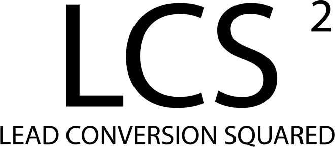 LCS2 logo