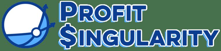 Profit Singularity