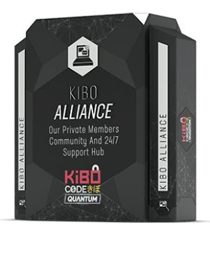 Kibo Alliance