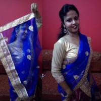 Tips to get ready for Wedding Party