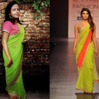 Neon Love with Bollywood - Summer Special