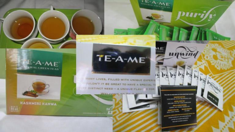 Te-A-Me Teas – The Ultimate Destination for All Tea Lovers