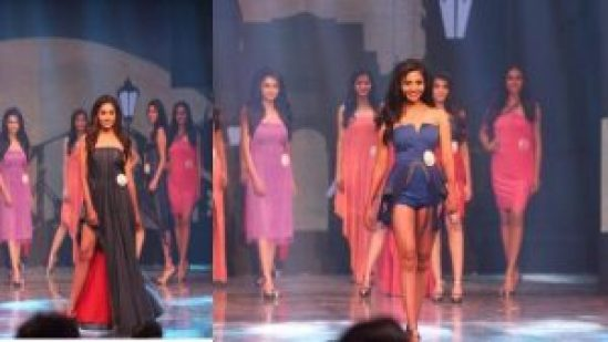 Namrata Joshipura Collection