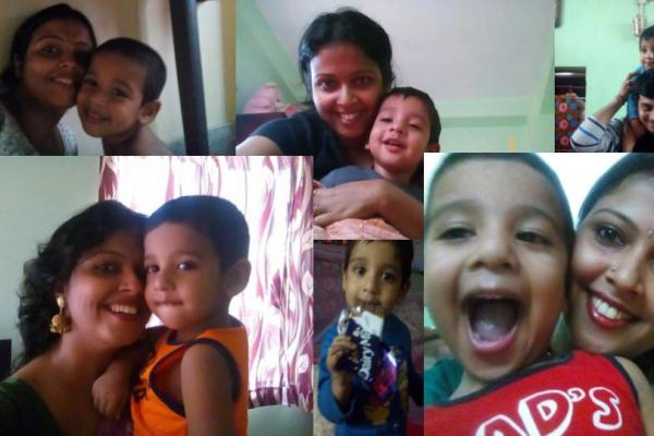 Children's Day Special: 10 Ideas To Bring A Big Smile On Your Kid's Face