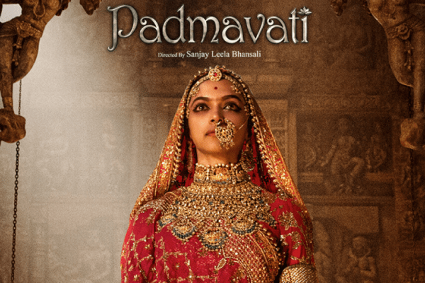 Padmavati & The Controversy!