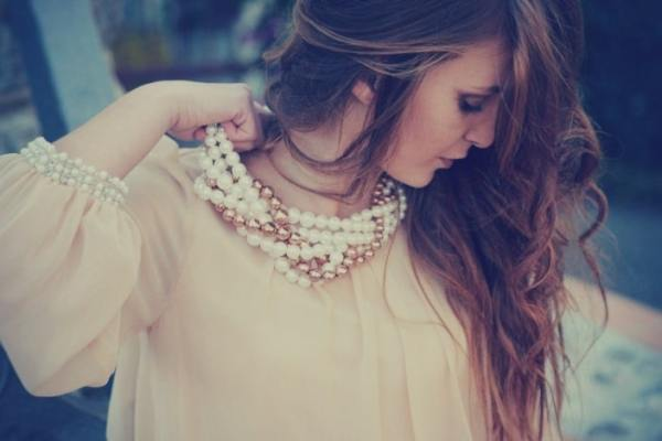 10 Fascinating Facts About Vintage Pearls