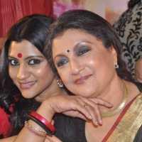 The Thought Provoking Cinematic Combination Of Konkona & Aparna Sen