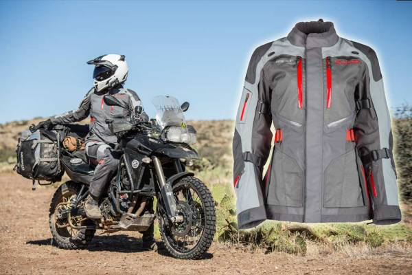 Klim Apparel Buying Guide
