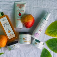 5 Steps To Radiant You With No-Harm Skin Care Range