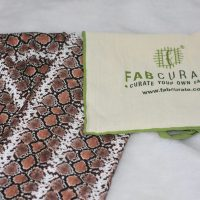 Fabcurate – The Ultimate Destination for Exclusive Fabrics