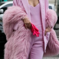5 Tips to Style and Look Fancy in Your Casual Outfits