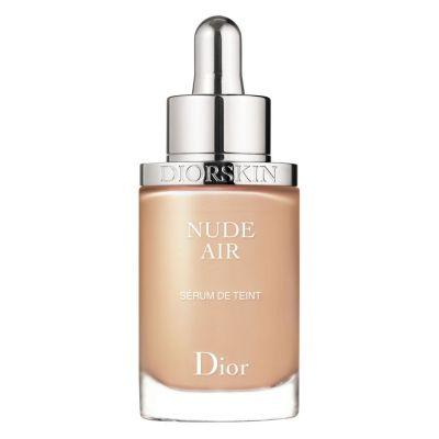 Dior Diorskin Nude Air Fluid Foundation