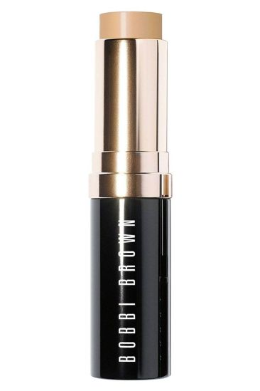 Bobbi Brown Stick Foundation