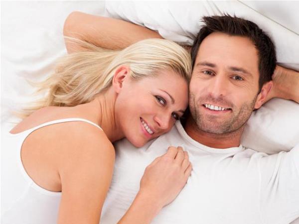 التعامل مع الزوج برومانسية من خلال هذه الطرق | مجلة سيدتي