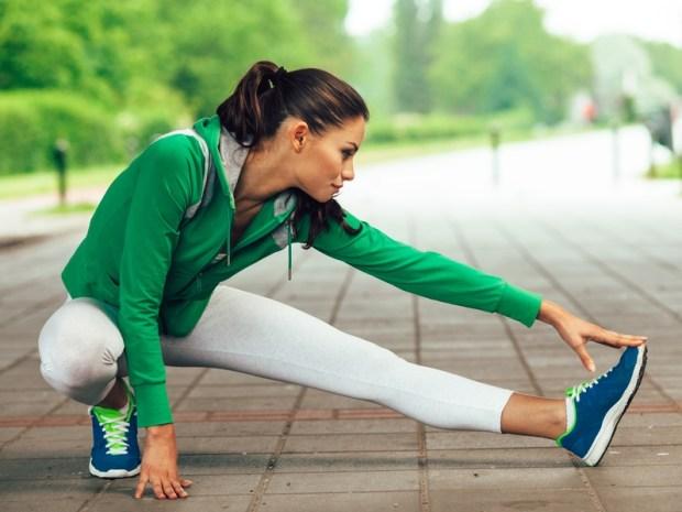 ما هو افضل وقت لممارسة الرياضة؟