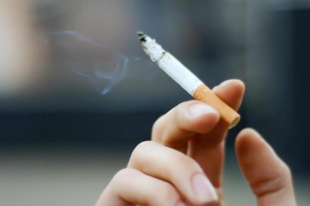 تخلصي فوراً من آفة التدخين
