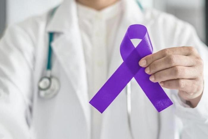 حقن الورم قد يفضي إلى نتيجة