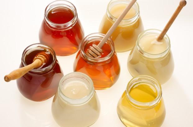 فوائد العسل لـ مرضى السكري والقلب مجلة سيدتي