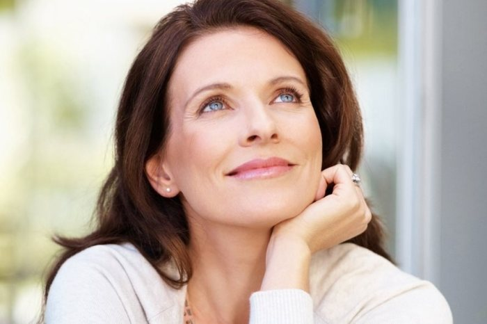 أزمة منتصف العمر قد تجبرك على إجرا ء بعض التعديلات على حياتك