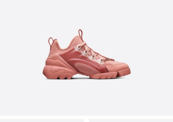 حذاء رياضي من Dior