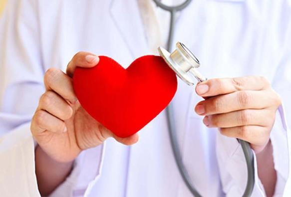 زيادة معدل ضربات القلب تدل على نقص فيتامين بي12
