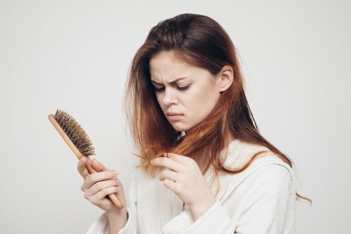 الصبار الشوكي يمنع تساقط الشعر