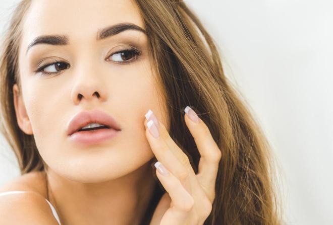 Skin care methods