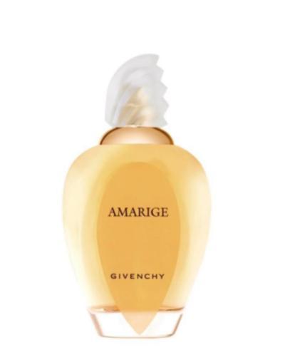 عطر Amarige من جيفنشي Givenchy