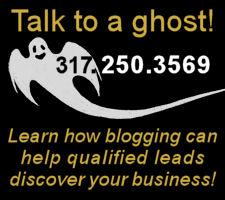 Call 317-250-3569