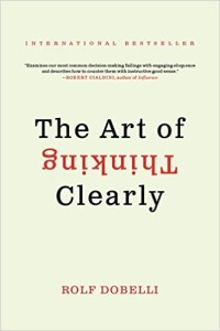 book-the-art-of-thinking-clearly
