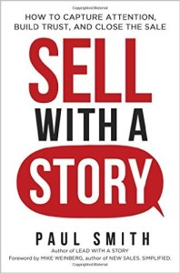 sell-with-a-story