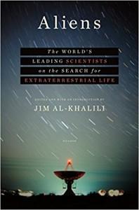 book Aliens