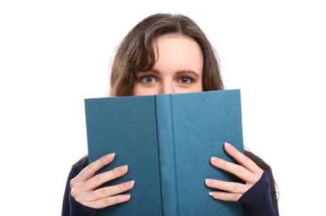 storytelling in blogs