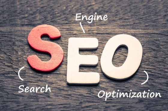 SEO and blogs
