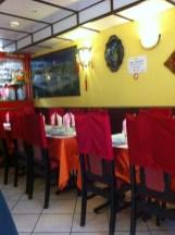 Chez Thuong (1)