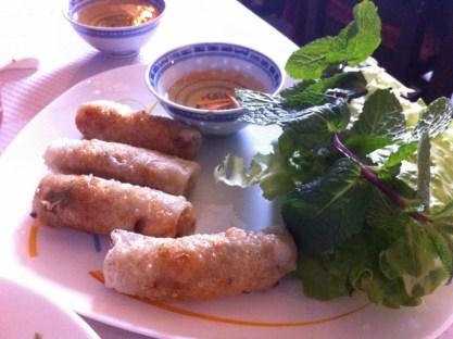 Zen Saigon (6)