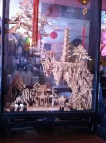 duonghuong (3)