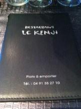 kenji (6)