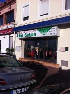 lido_saigon (2)